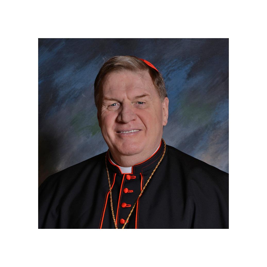 Cardinal-Tobin.jpg