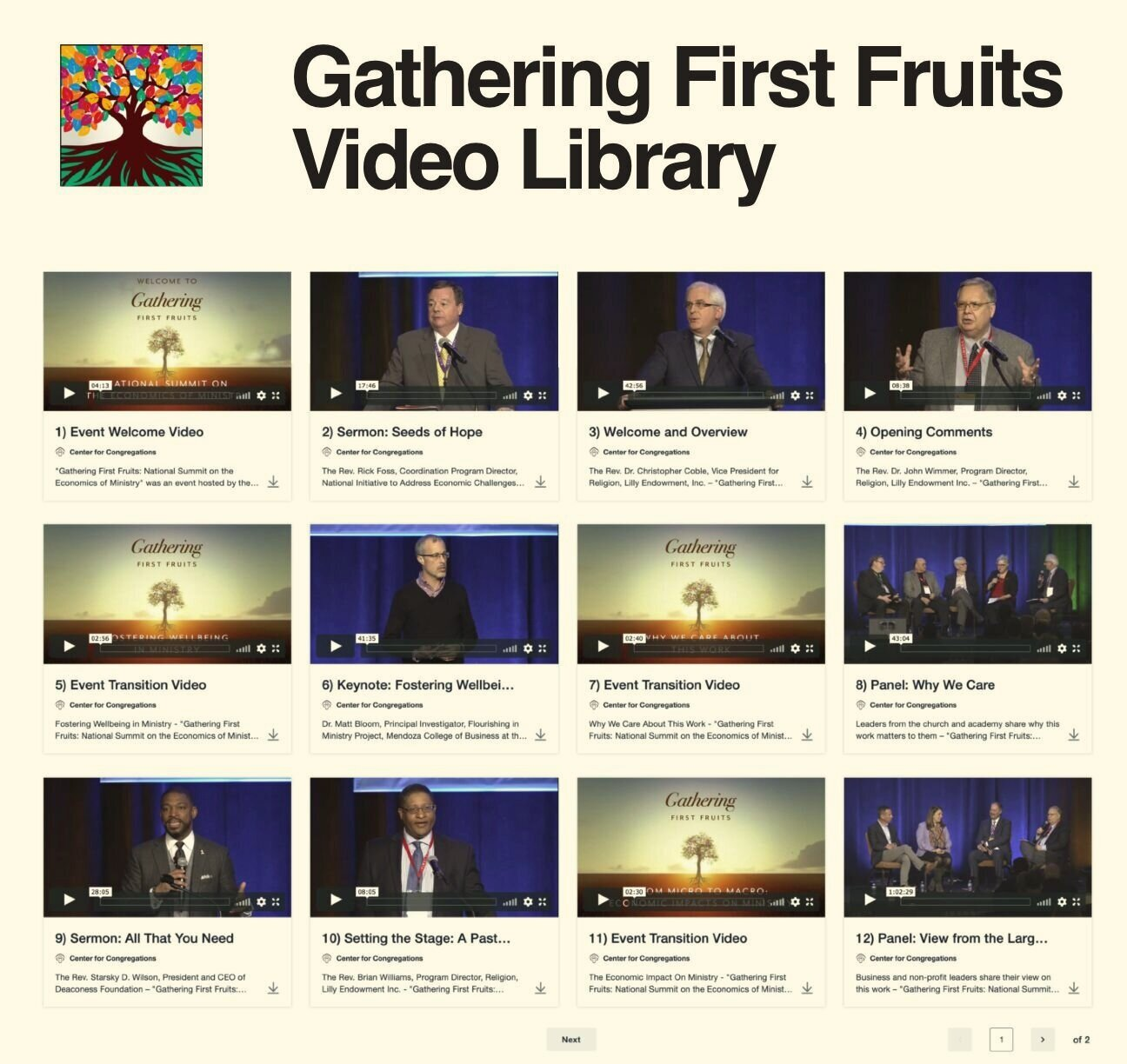 Video-Library.jpg