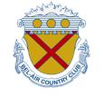 Bel-Air Country Club.png