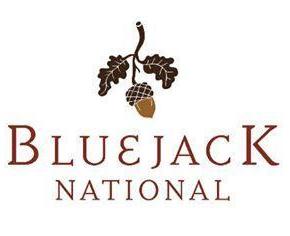 Bluejack National.png