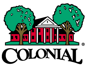Colonial CC Clubhouse logo.jpg