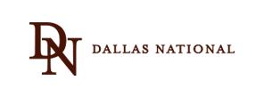Dallas National Golf Club.png