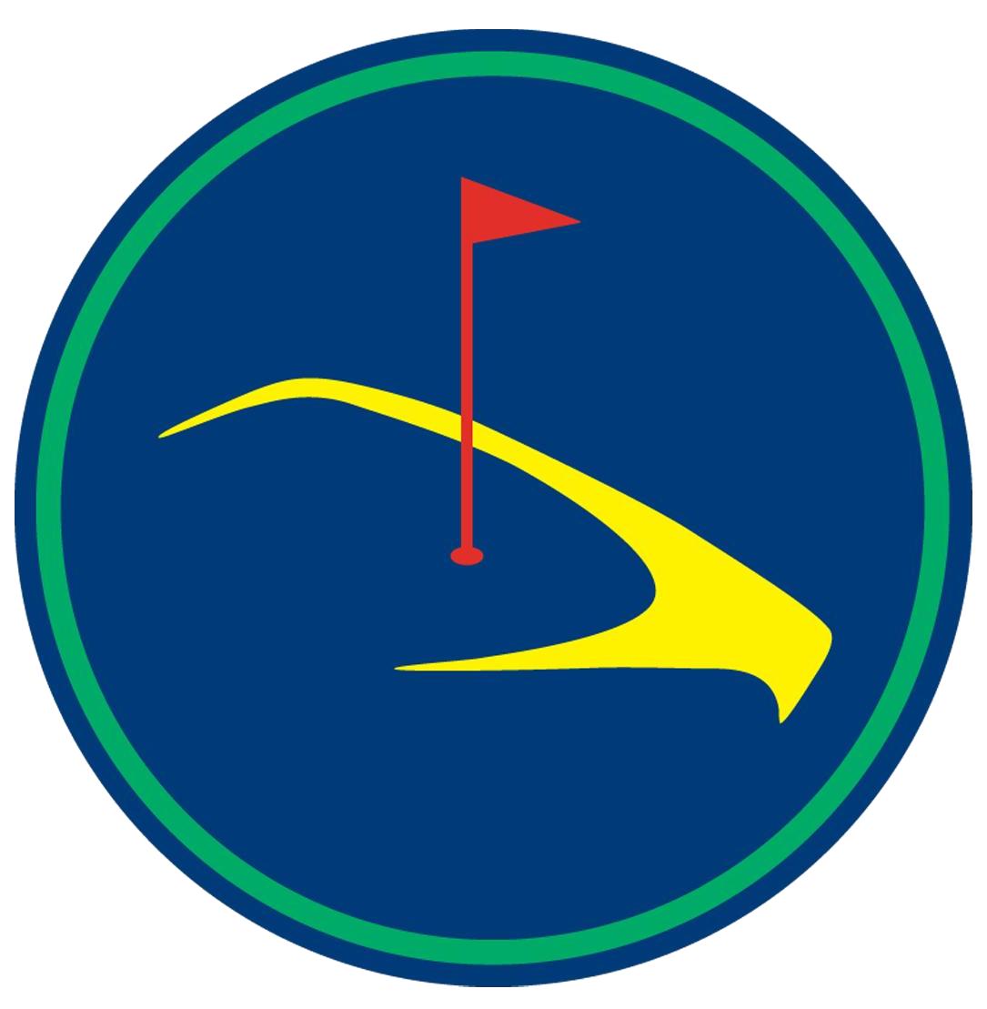 Eagle Point Golf Club.png