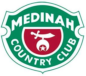 Medinah CC-green.png