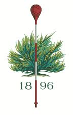 Merion Logo.png