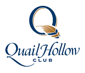 Quail Hollow Club.png