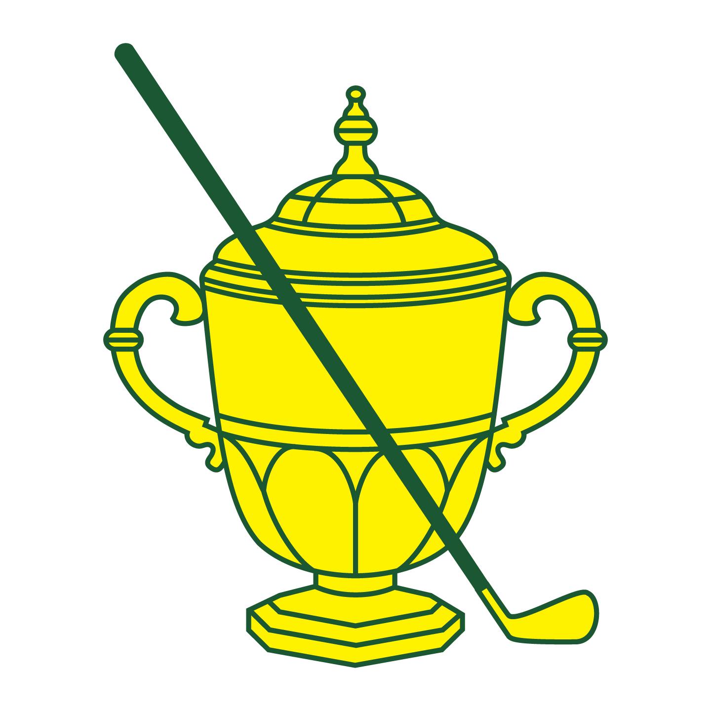 Gulph Mills Golf Club-Hi-res.png