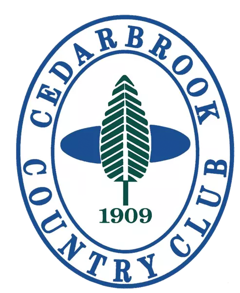 Cedarbrook Country Club.png