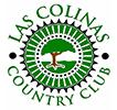 Las Colinas Country Club.png