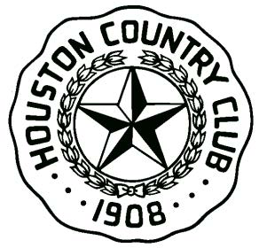 Houston Country Club.png