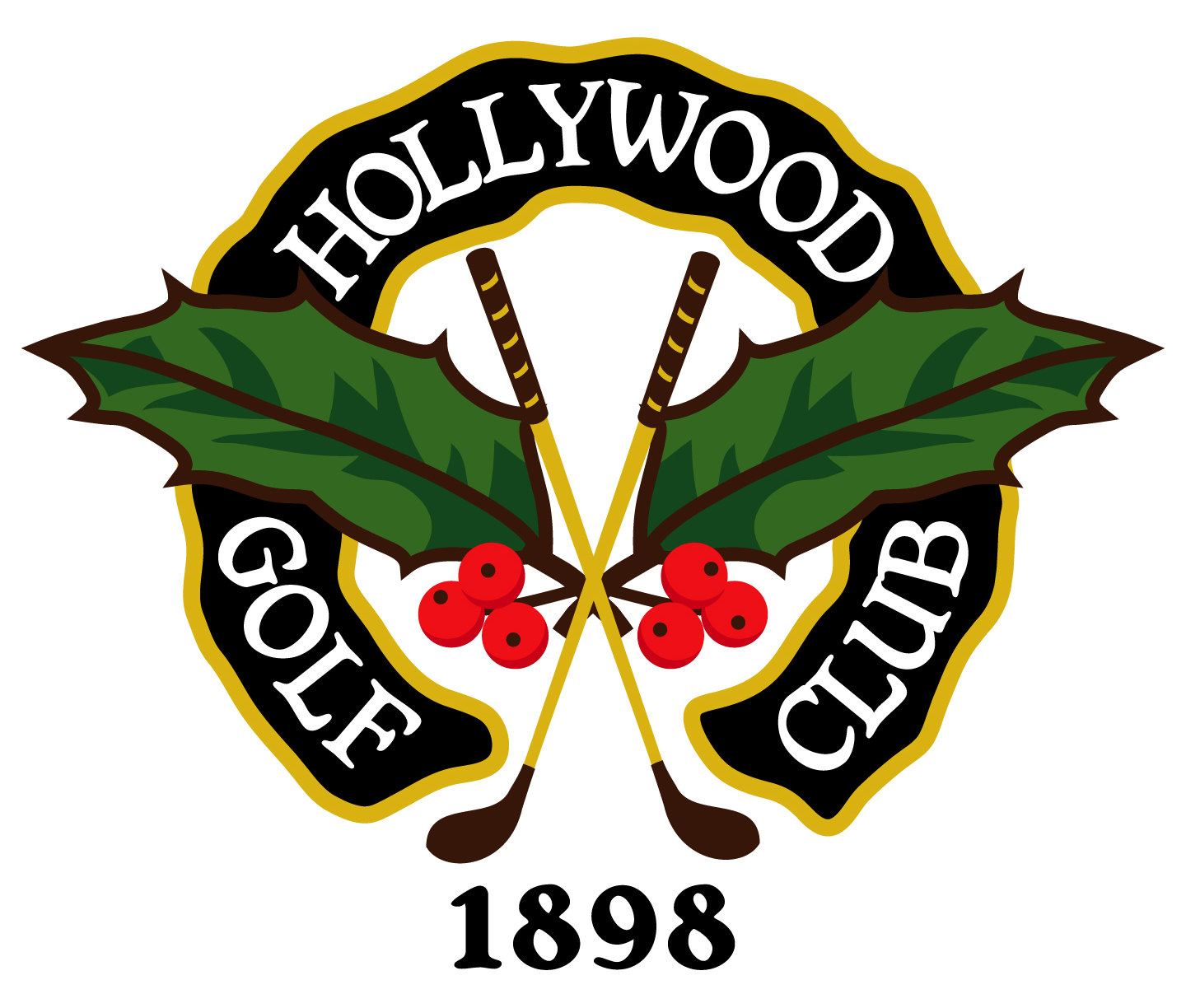 HOLLYWOOD-GC_LOGO-2012.jpg
