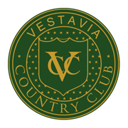Vestavia Country Club.png