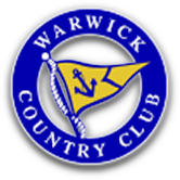 Warwick Country Club.png