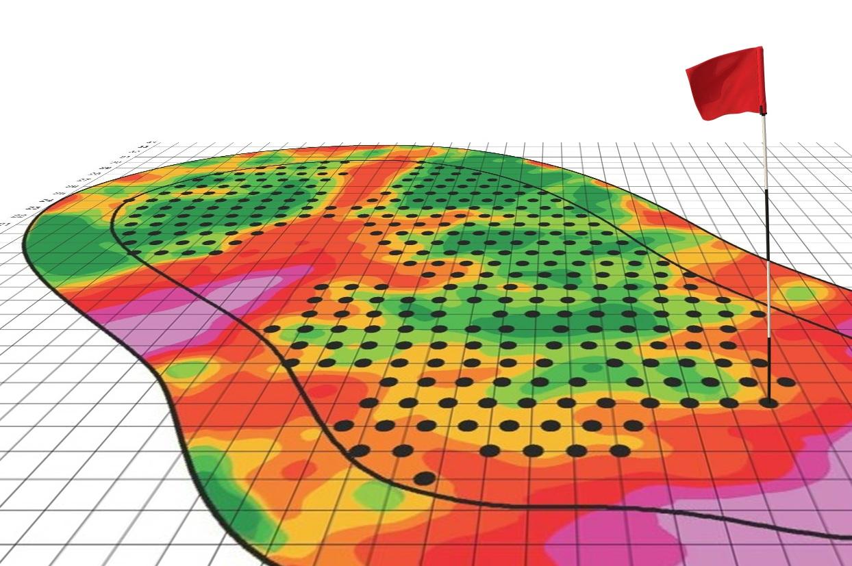 ezLocator+green+slope+map.jpg