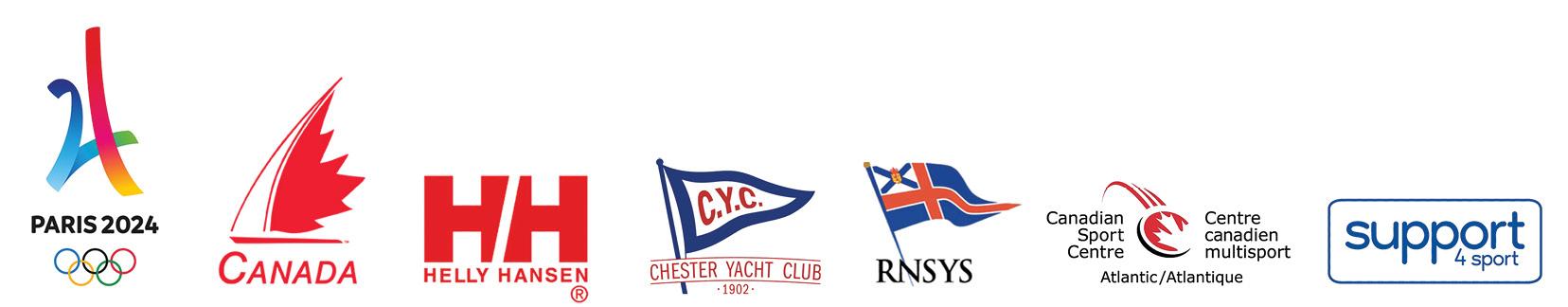 logosforllswebsite.jpg