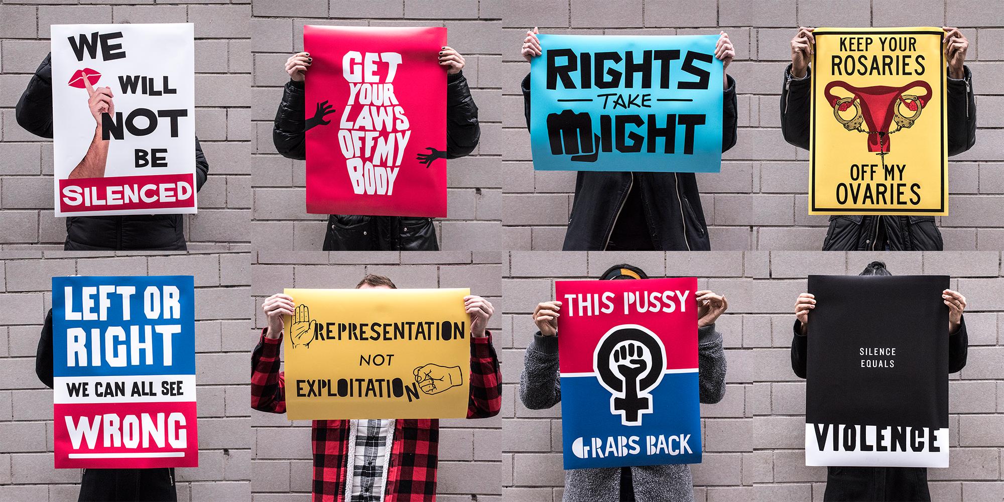 TM_CaseStudy_Activism_Posters_v1_MB.png