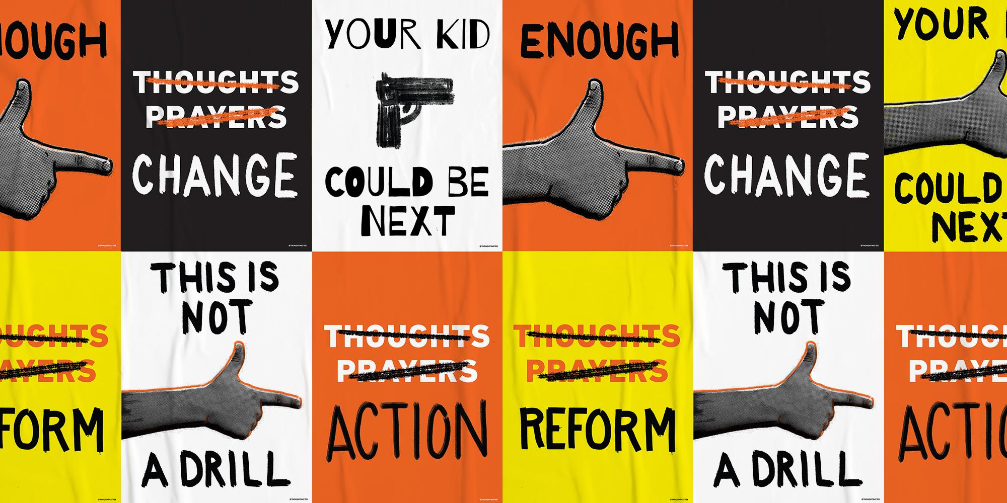 TM_CaseStudy_Activism_MFOL_Posters_v1_MB.png