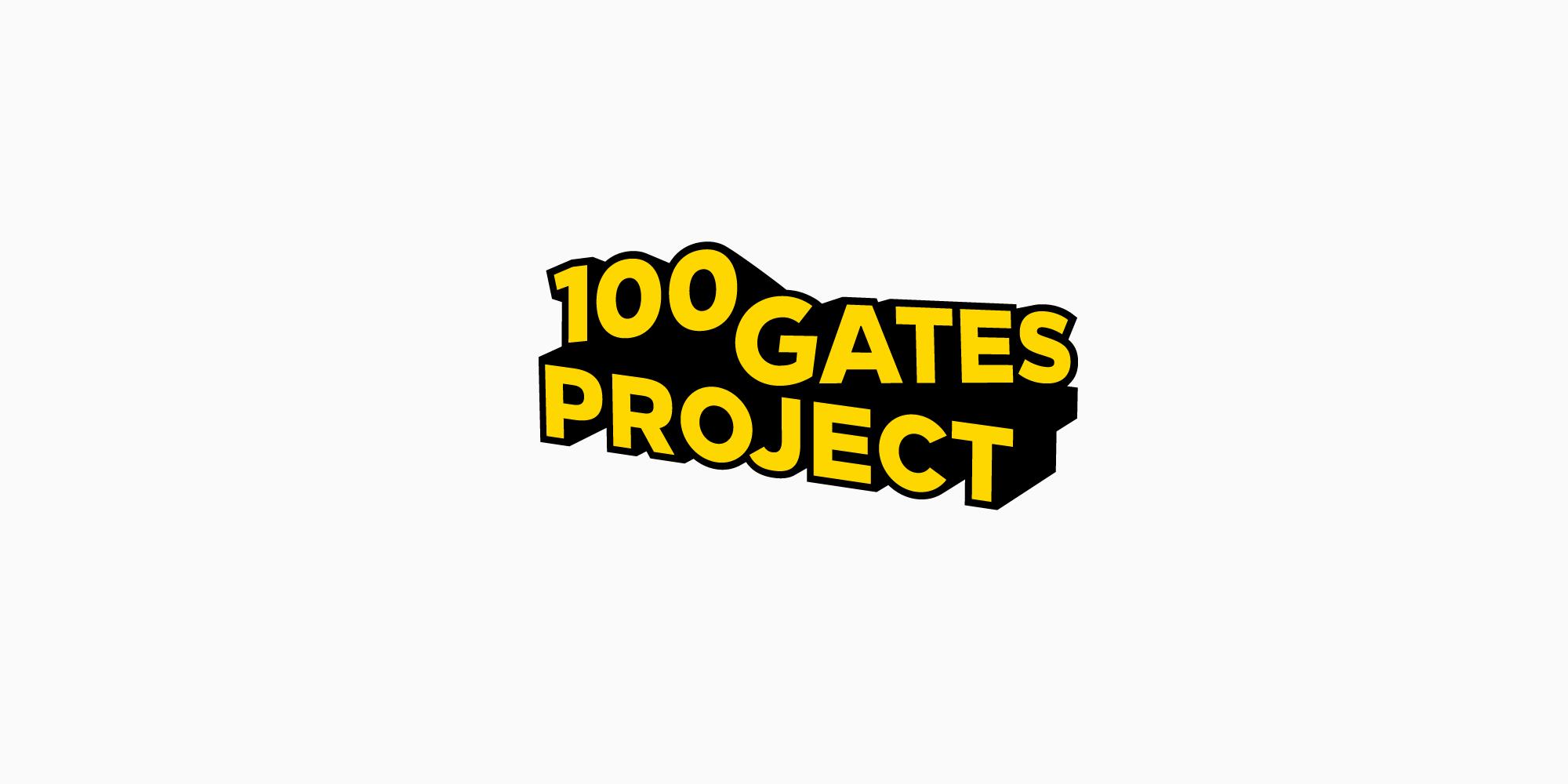 TM_CaseStudy_100Gates_Logo_v2_MB.png