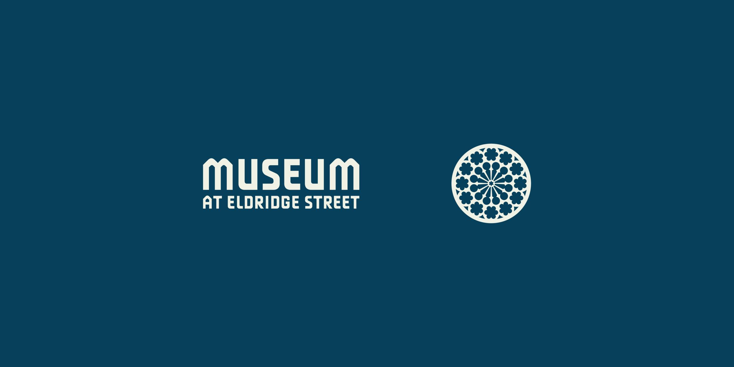 TM_1484_P4_MuseumatEldridge_logo_alts.png