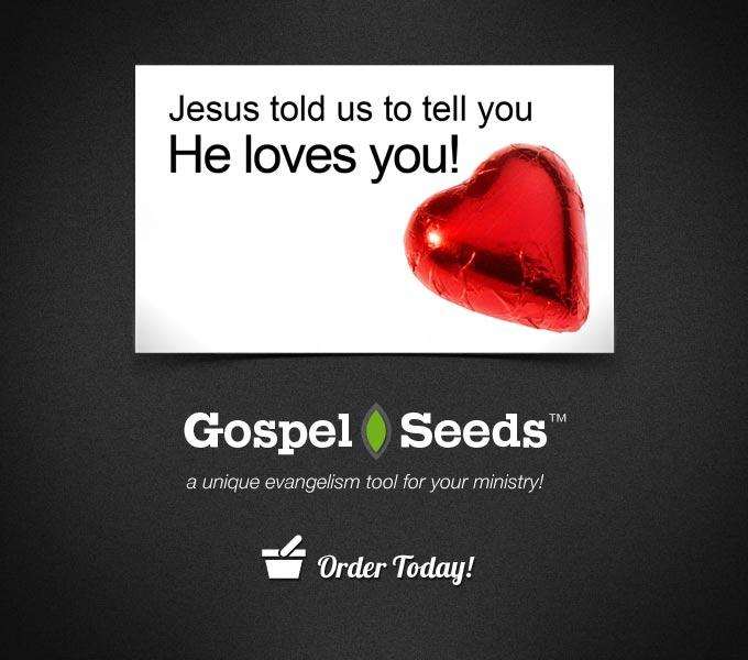 gospel_seeds_small.jpg