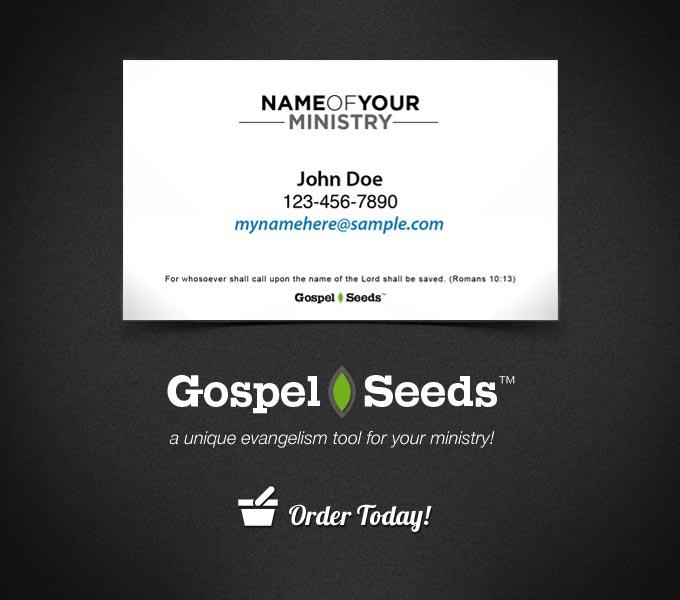 gospel_seeds_small_back.jpg