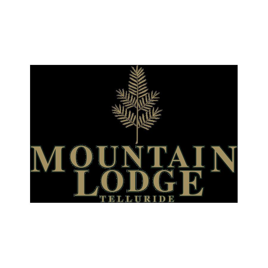 MtnLodge.png