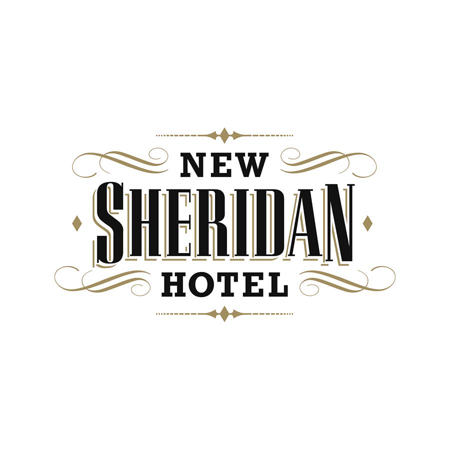 NewSheridan.png