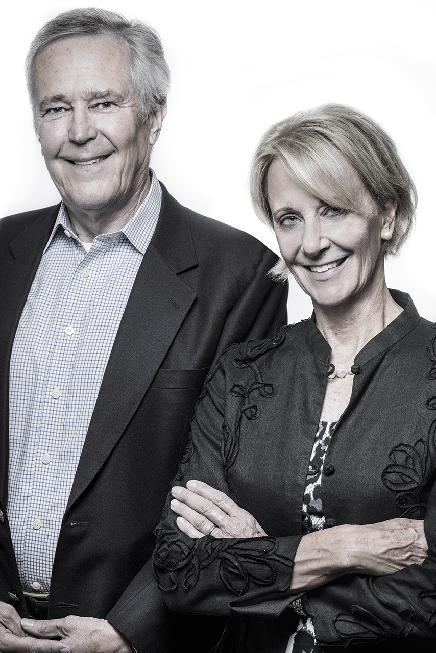 OT19-GUEST-Deborah and James Fallows.jpg