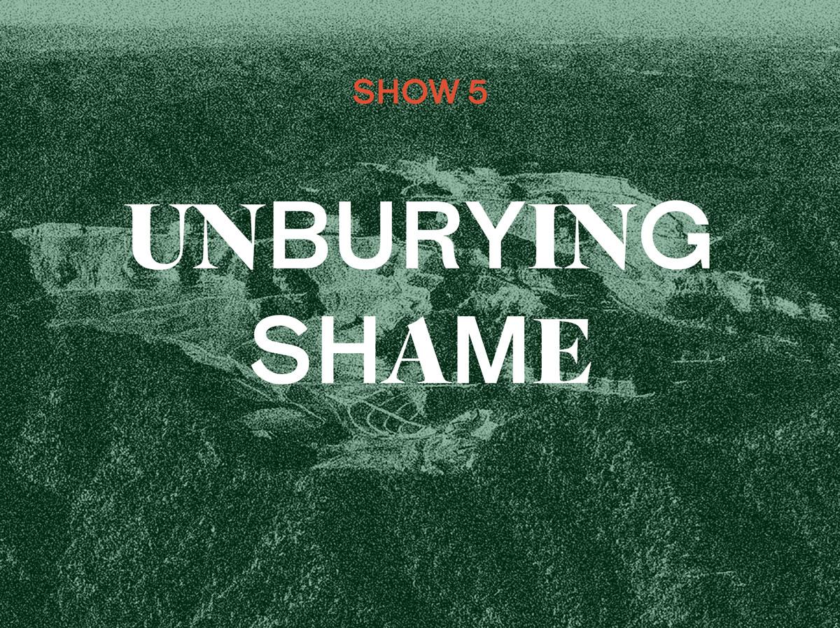 SHAME-Show-5-gallery.jpg
