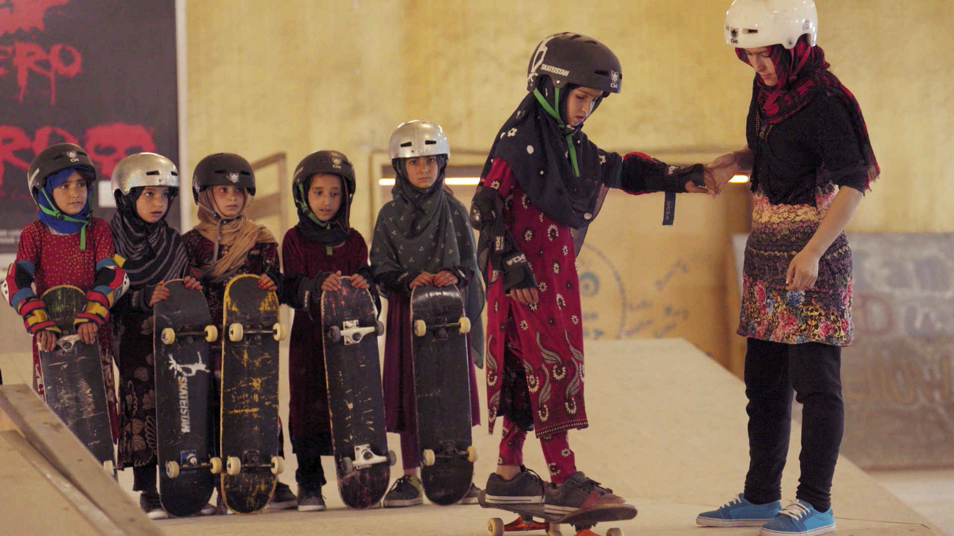 OT19-FILM-Learning to Skateboard in a Warzone (if you_re a girl).jpg