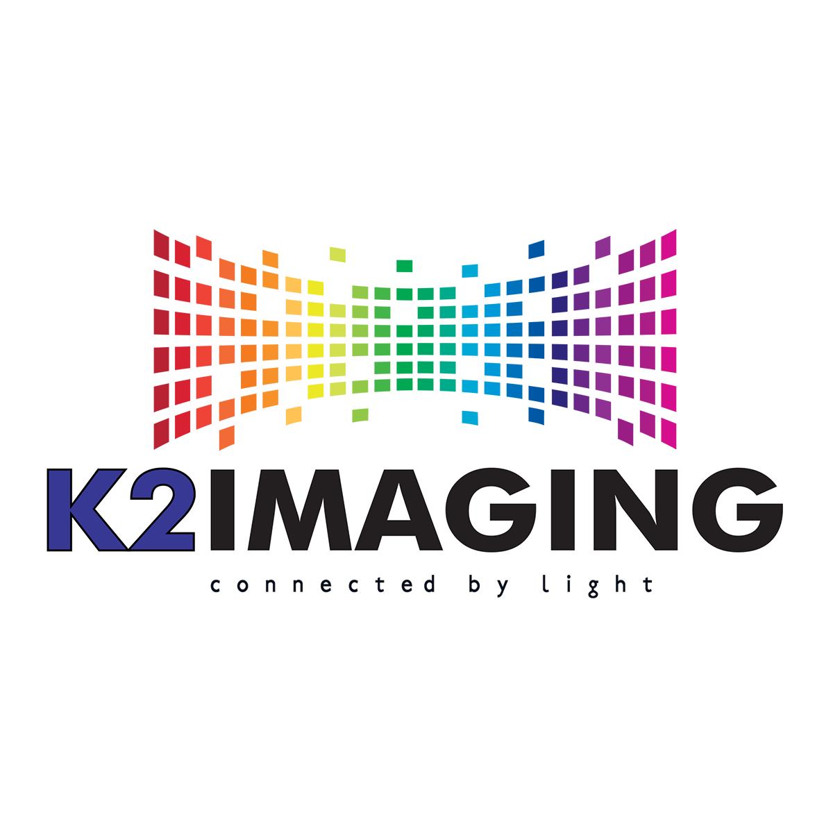 web-ready-K2Imaging.png
