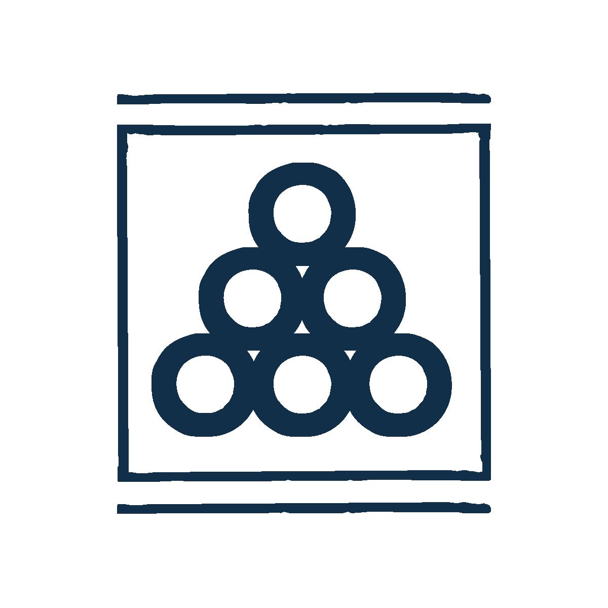 web-ready-VinPorter.png