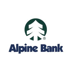 web-ready-alpineBank.png