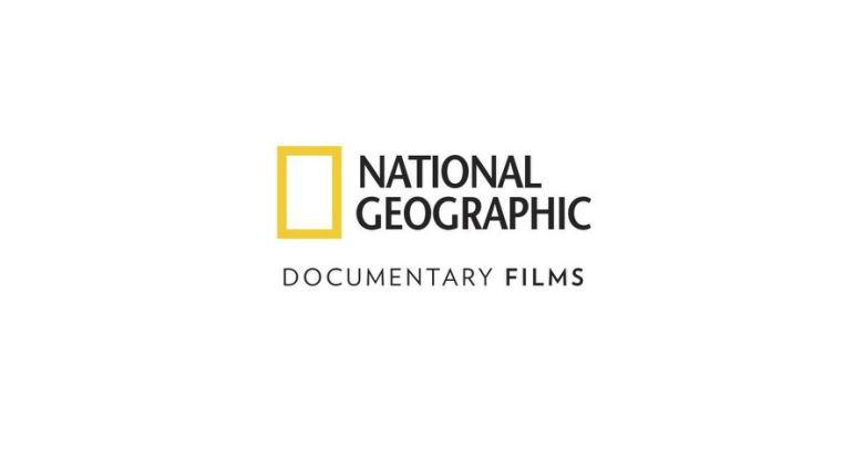 natgeo doc film logo.jpg