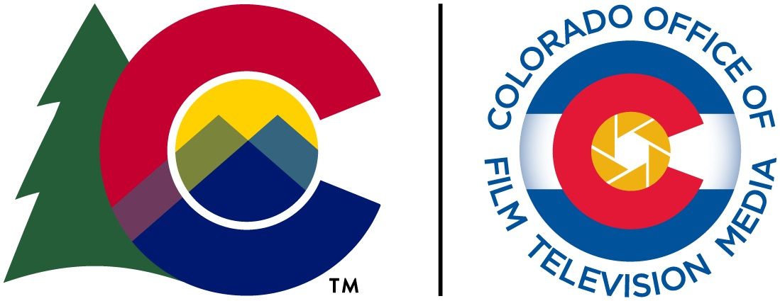 CO film and tv logo.jpg