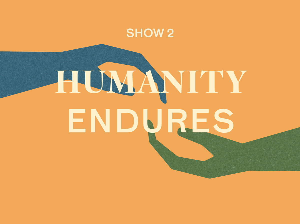 humanity-endures-gallery.png