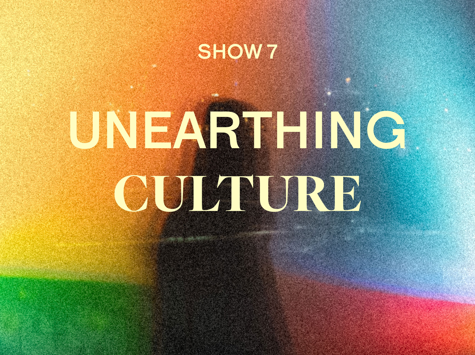 unearthing-culture-tile.jpg