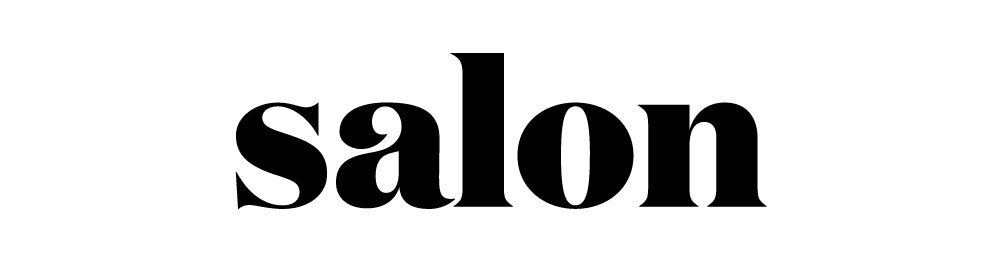 salon_logo.jpg