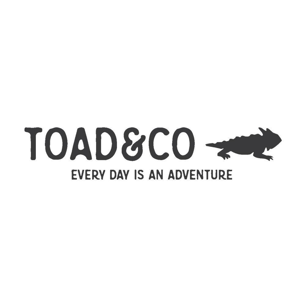 ToadNco.jpg