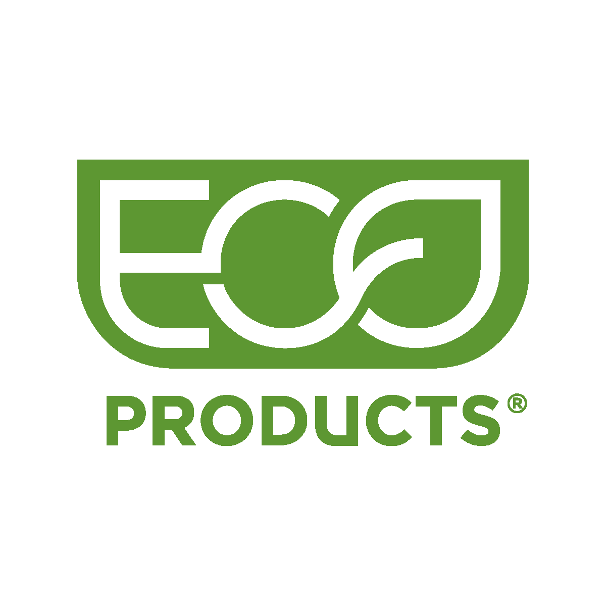 web-ready-EcoProducts.png