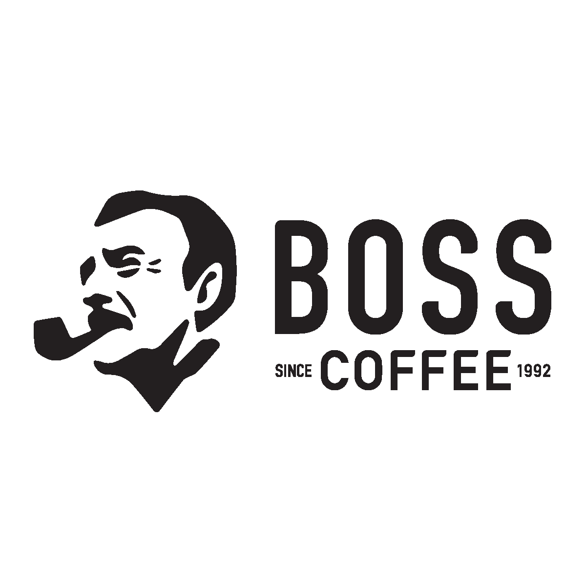 web-ready-BossCoffee.png