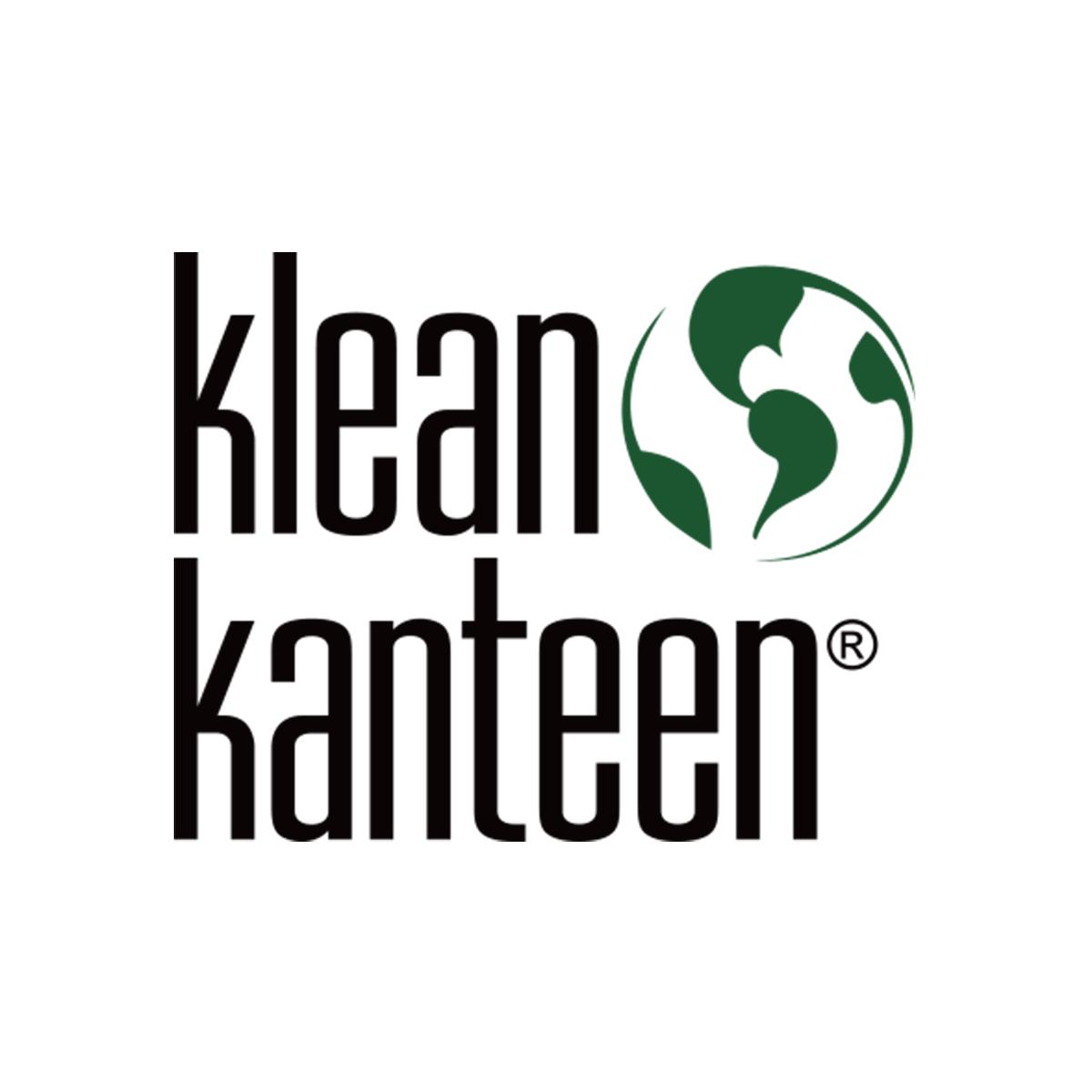 web-ready-KleanKanteen.png