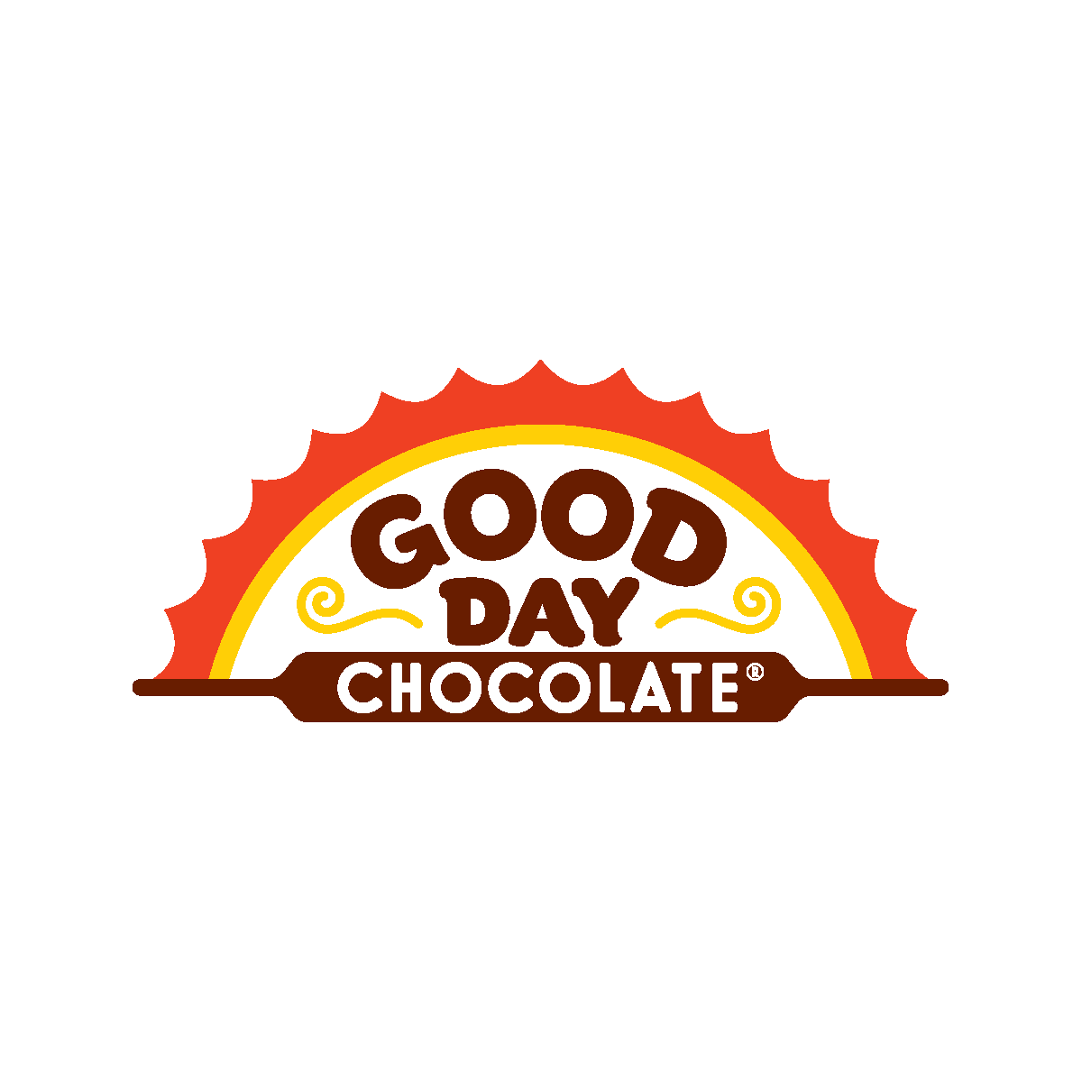 web-ready-GoodDayChoco.png