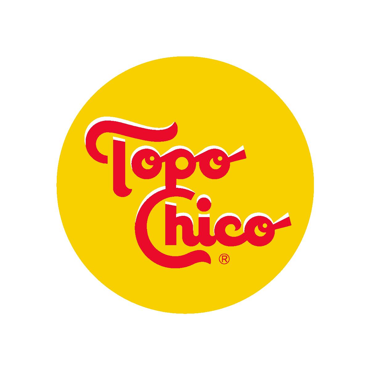 web-ready-TopoChico.png