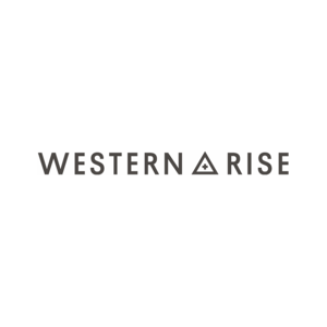 web-ready-westernRise.png