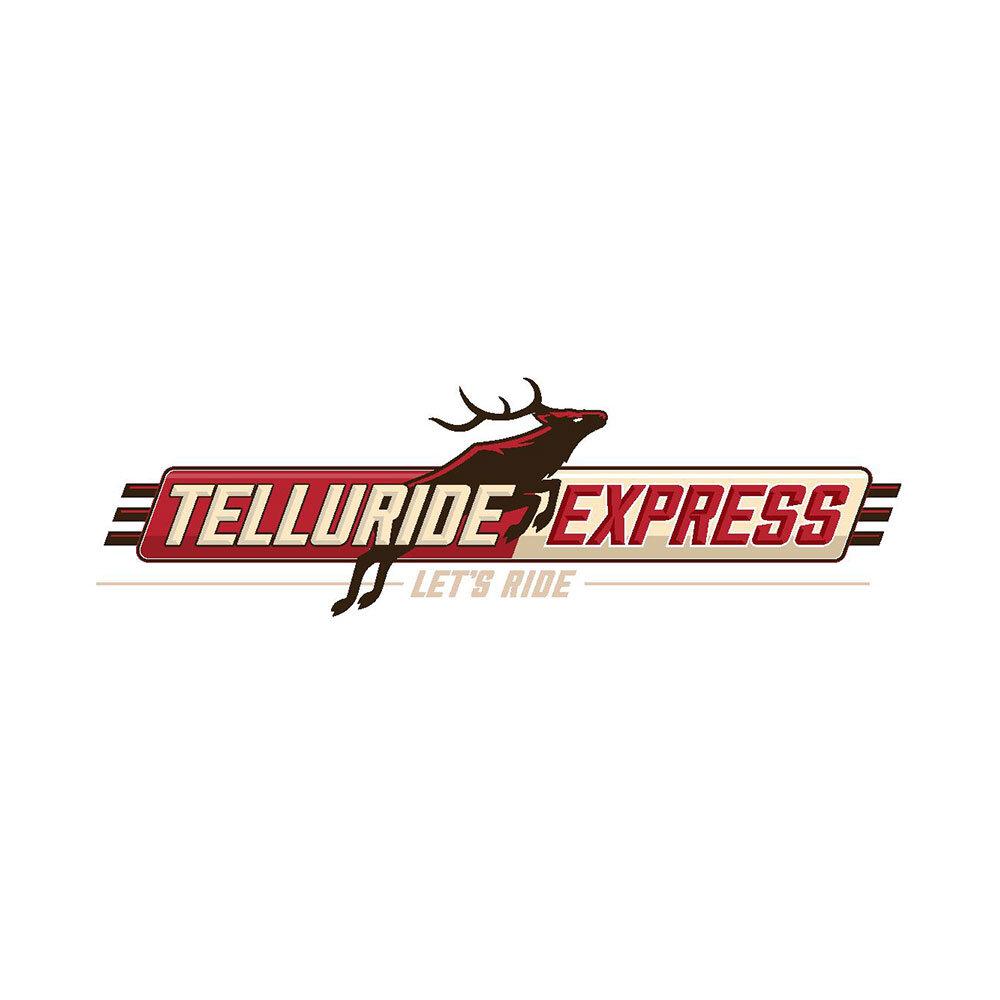 tellurideExpress.jpg