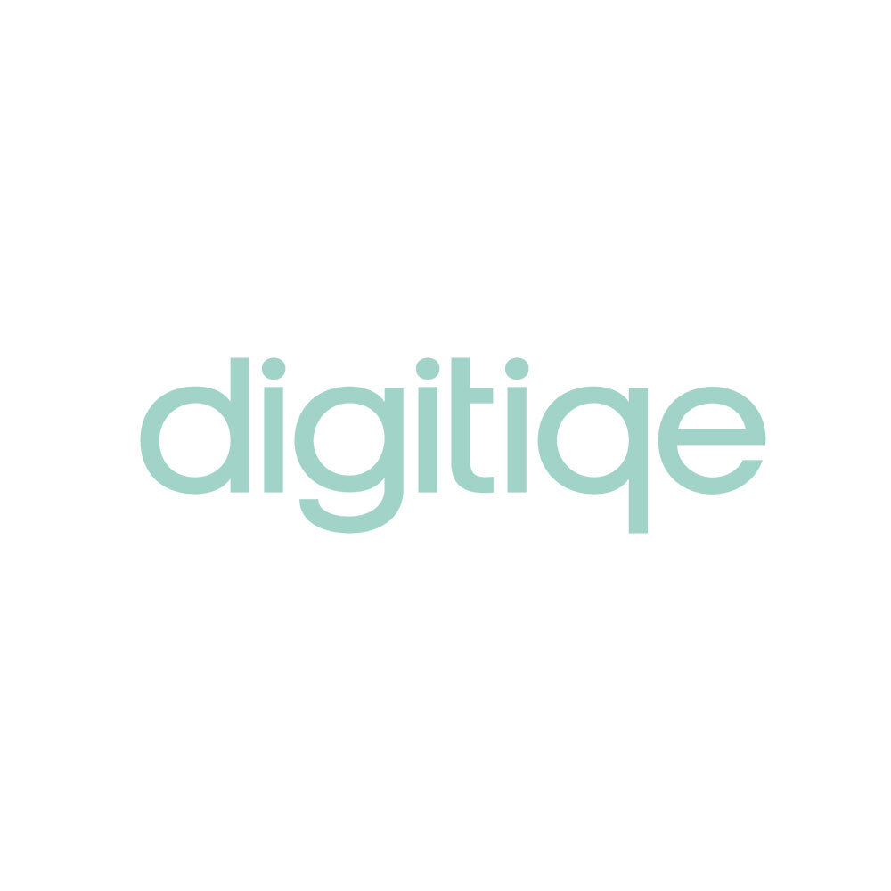 digitique.jpg