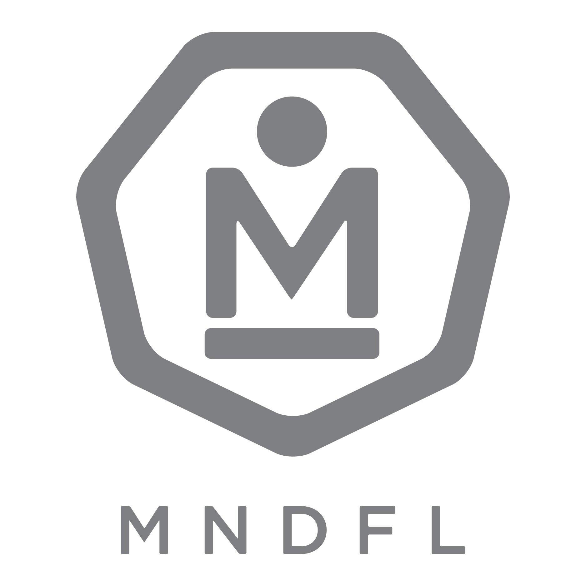 MNDFL_Logo.jpg