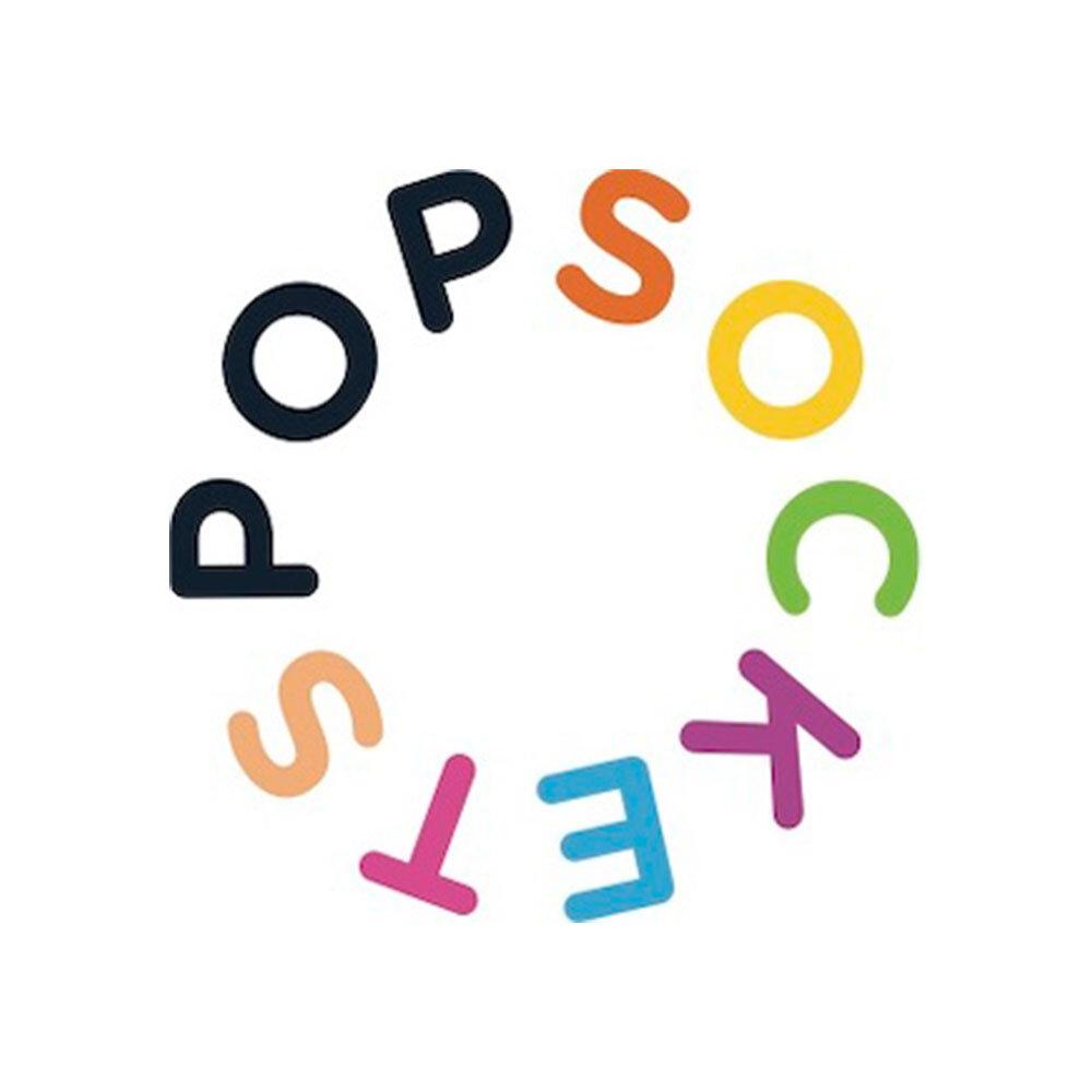 popsocket.jpg
