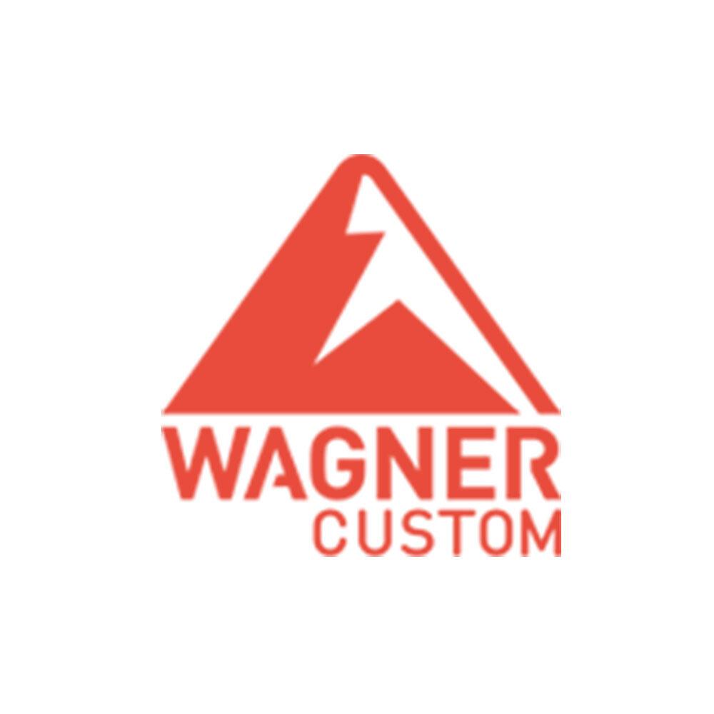 wagner-red.jpg